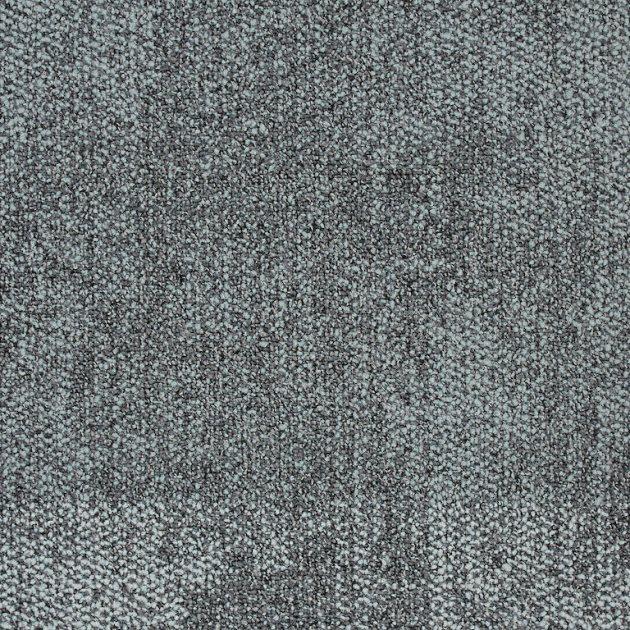 Teppichfliesen Composure 303016 Reserved