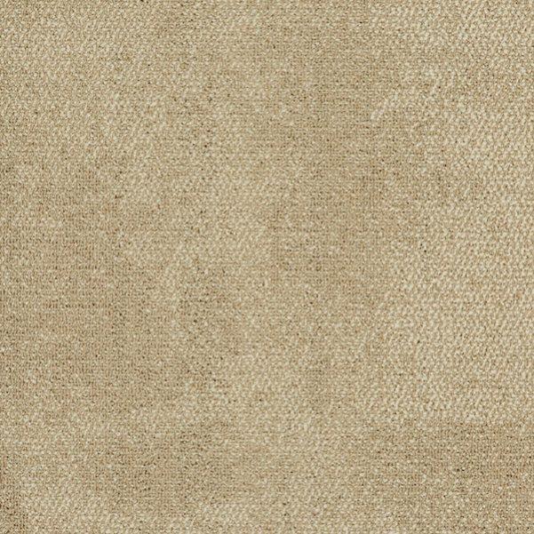 Teppichfliese Composure 303004 Tranquil