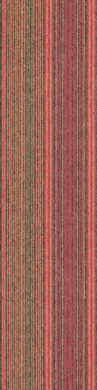 Teppichfliese 4271010 Object
