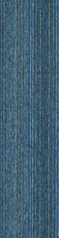 Teppichfliese 4271006 Scale