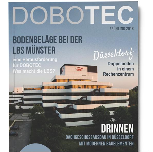 Dobotec-Magazin-mock-1.jpg