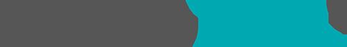Dobotec-logo.png