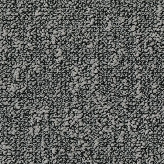 Teppichfliesen Desso Fields 9945