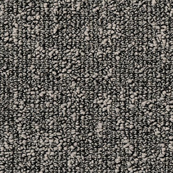 Teppichfliesen Desso Fields 9515