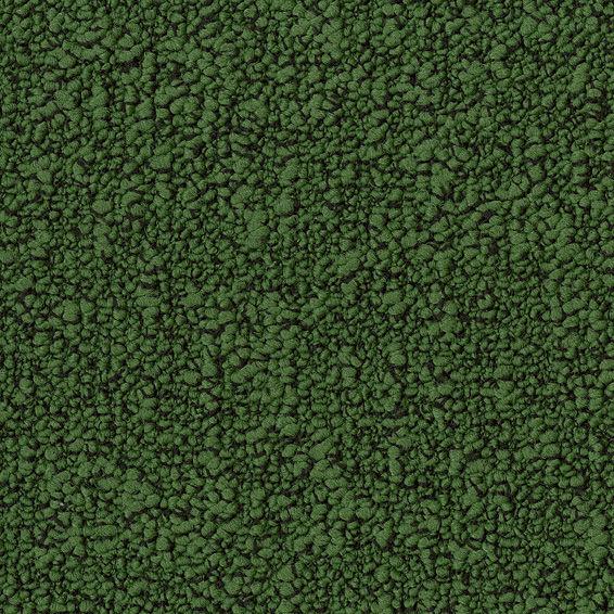 Teppichfliesen Desso Fields 7231