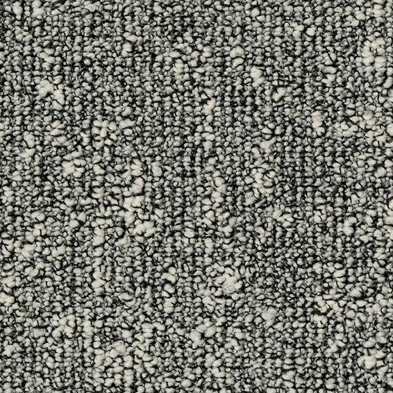 Teppichfliesen Desso Fields 1052