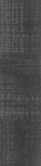 Teppichfliesen Desso Reveal 9093