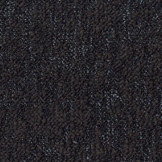 Teppichfliese Desso Salt 9521