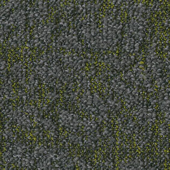 Teppichfliese Desso Salt 7061