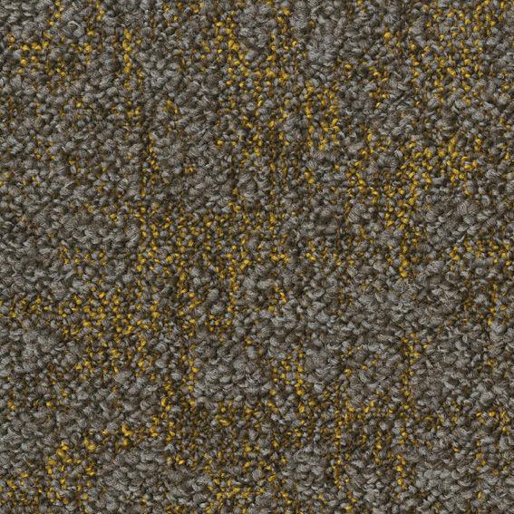 Teppichfliese Desso Salt 6112