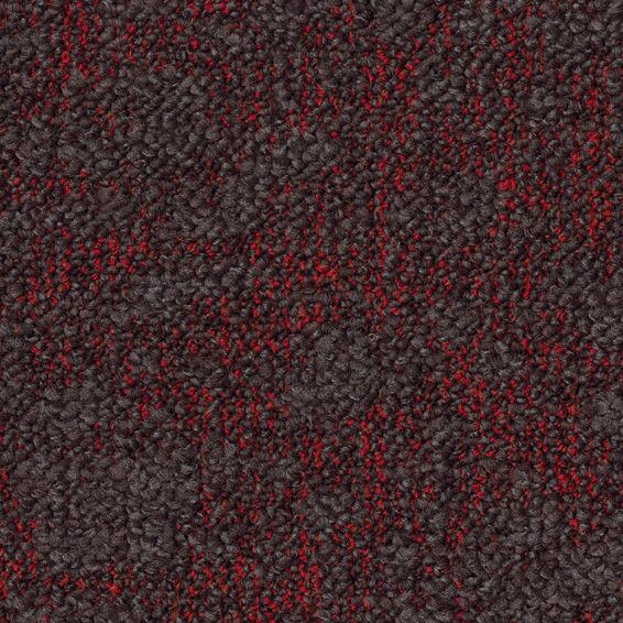 Teppichfliese Desso Salt 4312