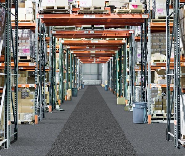 Industrieboden-Industriebodenbela-dobotec.jpg