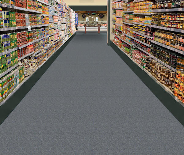 Industrieboden-Designböden.jpg