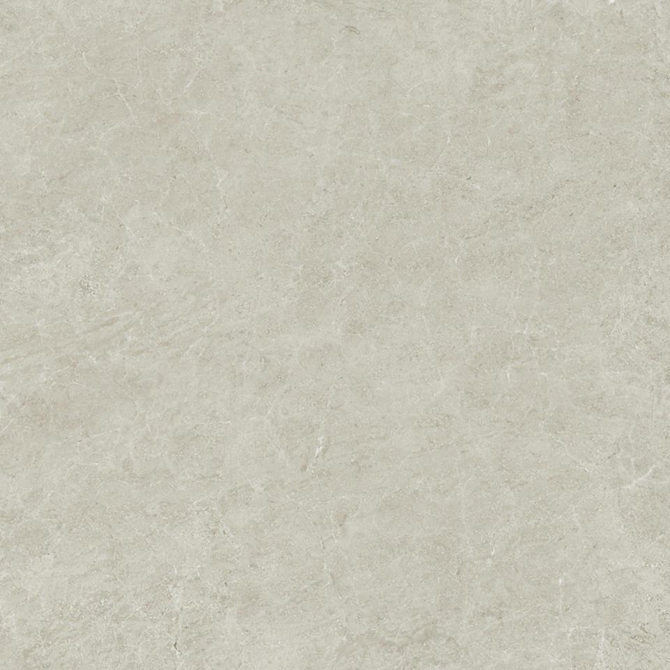 industrieboden-fliesen-Industriefussboden-concrete-beige.jpg