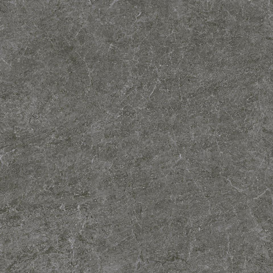 industrieboden-fliesen-Industriefussboden-concrete-dark-grey.jpg