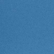 industrieboden-fliesen-Industriefussboden-0230.jpg