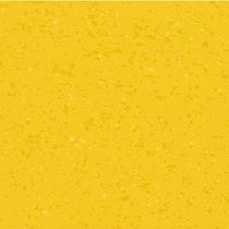 industrieboden-fliesen-Industriefussboden-0231.jpg