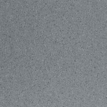 industrieboden-fliesen-Industriefussboden-0235.jpg
