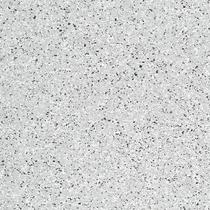 industrieboden-fliesen-Industriefussboden-0268.jpg