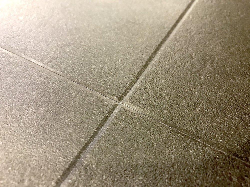 Bodenlag-Designfliesen-Doppelbodenrenovierung-Doppelboden-DOBOTEC-Objectflor-Simplay-selbstliegend-Hewlett-Packard00004.jpg