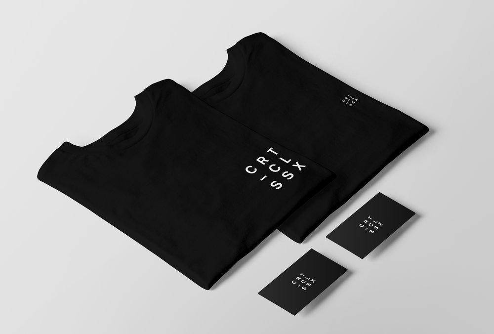 05 Clothing and T-Shirt Mockup.jpg