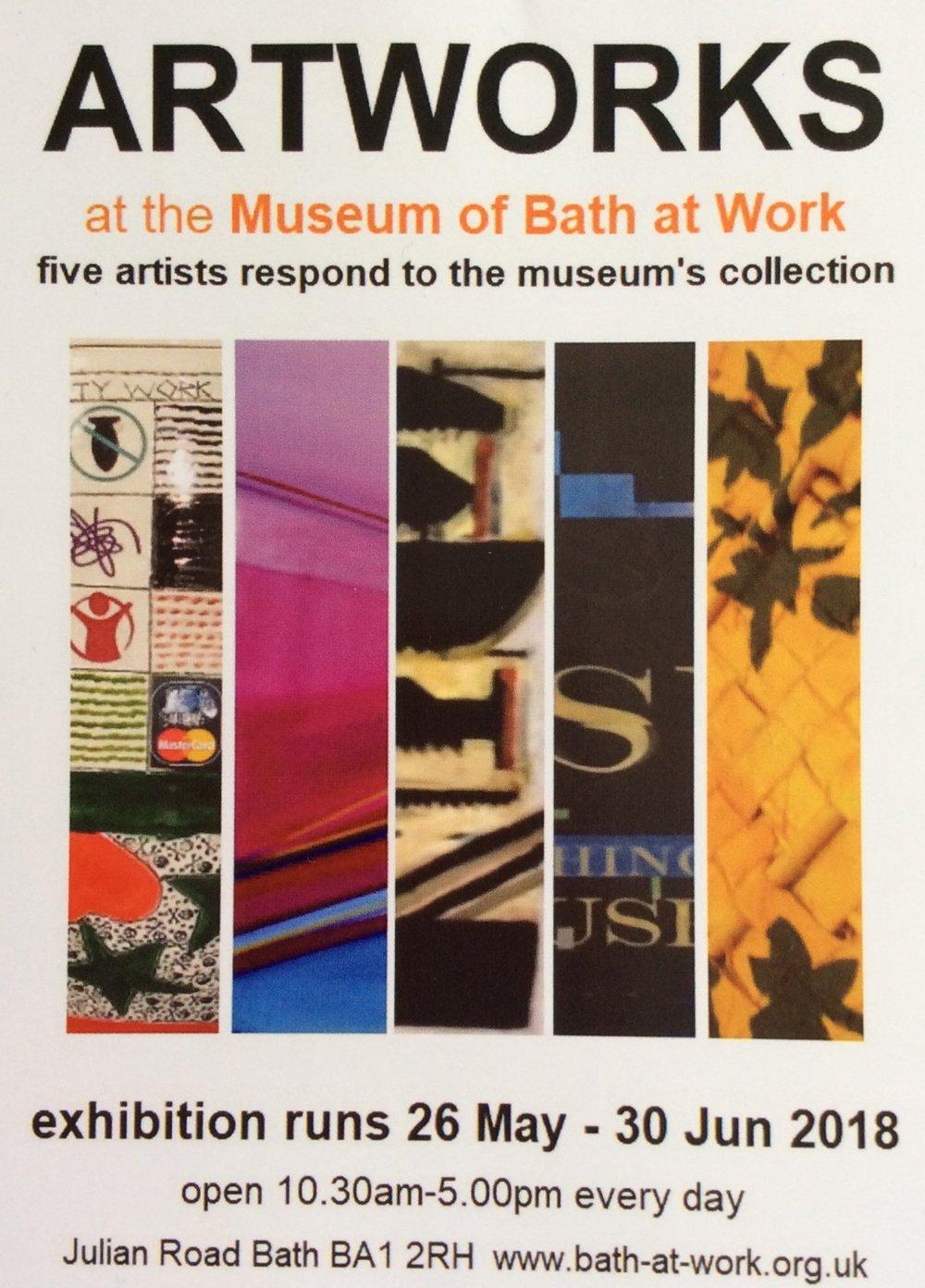 museum of bath.jpg