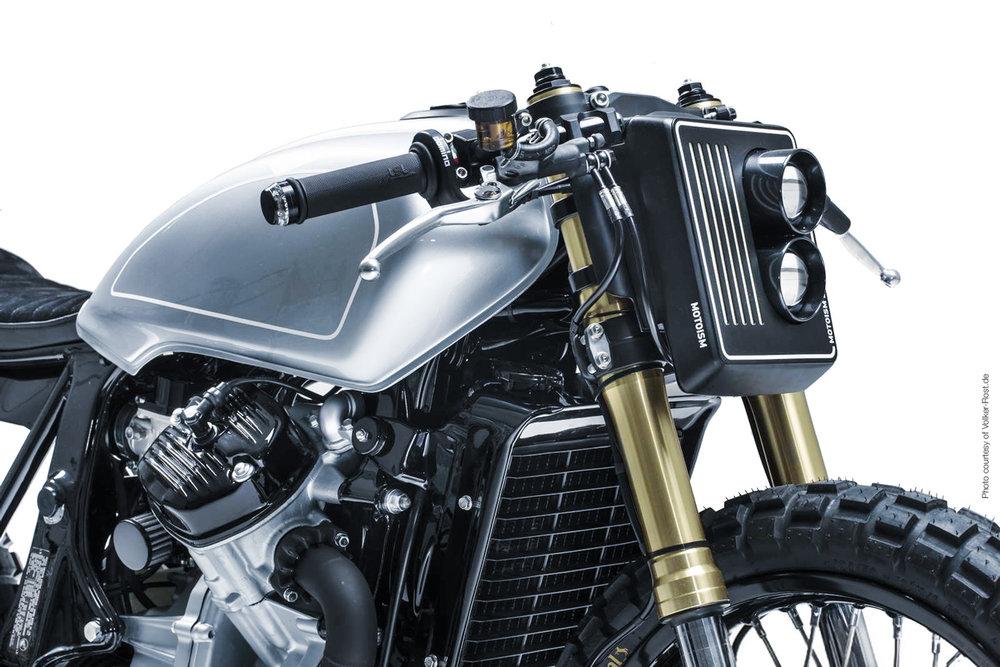 Honda-GL-500-Motoism-9485_a01.jpg