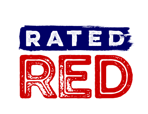logo-ratedred.png