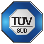 TUEV_Sued_logo_a02.png