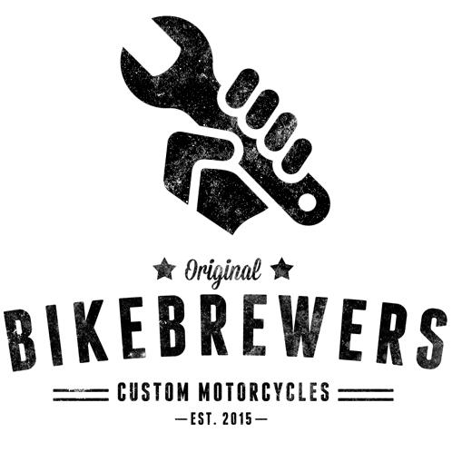 bikebrewers_a01.jpg
