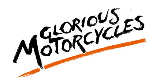 glorious_motorcycles_a01.jpg