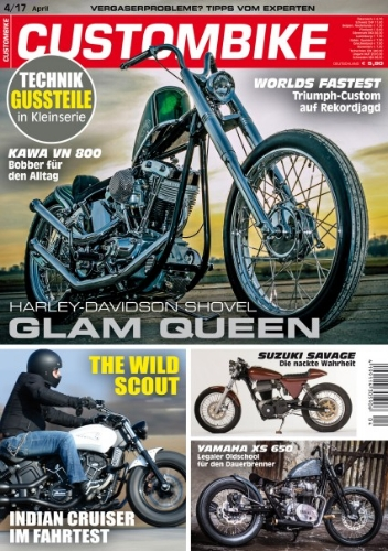 mot_man_custombike-online_cover-212x300.jpg