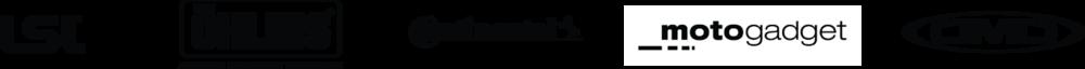 mot_sponsor-logos_d02.png