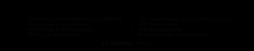 mot_gl500-basis-pricing-[german]_a04.png