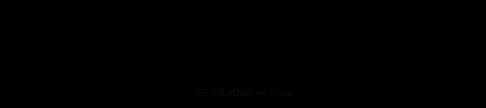 mot_gl500-advanced-pricing-[german]_a04.png