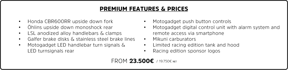 mot_gl500-premium-pricing-[english]_a05.png