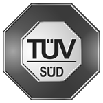 TUEV_Sued_logo_02.png