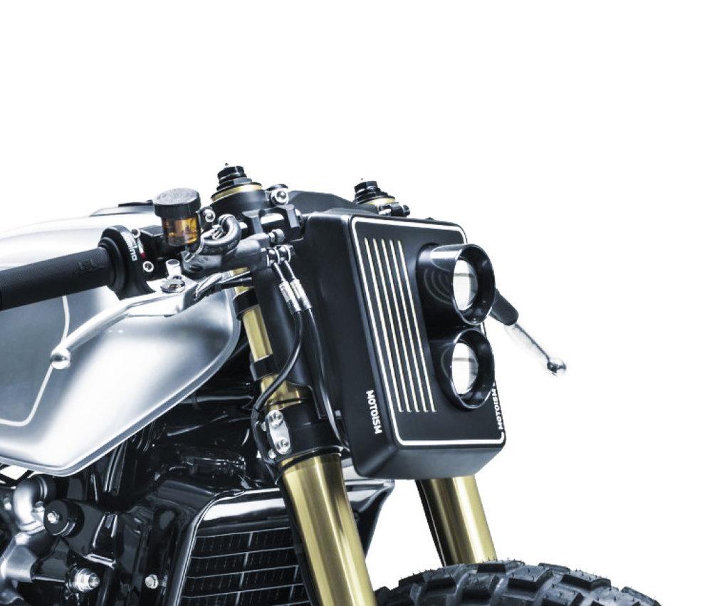 motoism_gl500_special-features-2.jpg