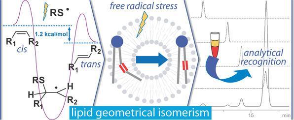 CIS-TRANS isomeritation.jpg