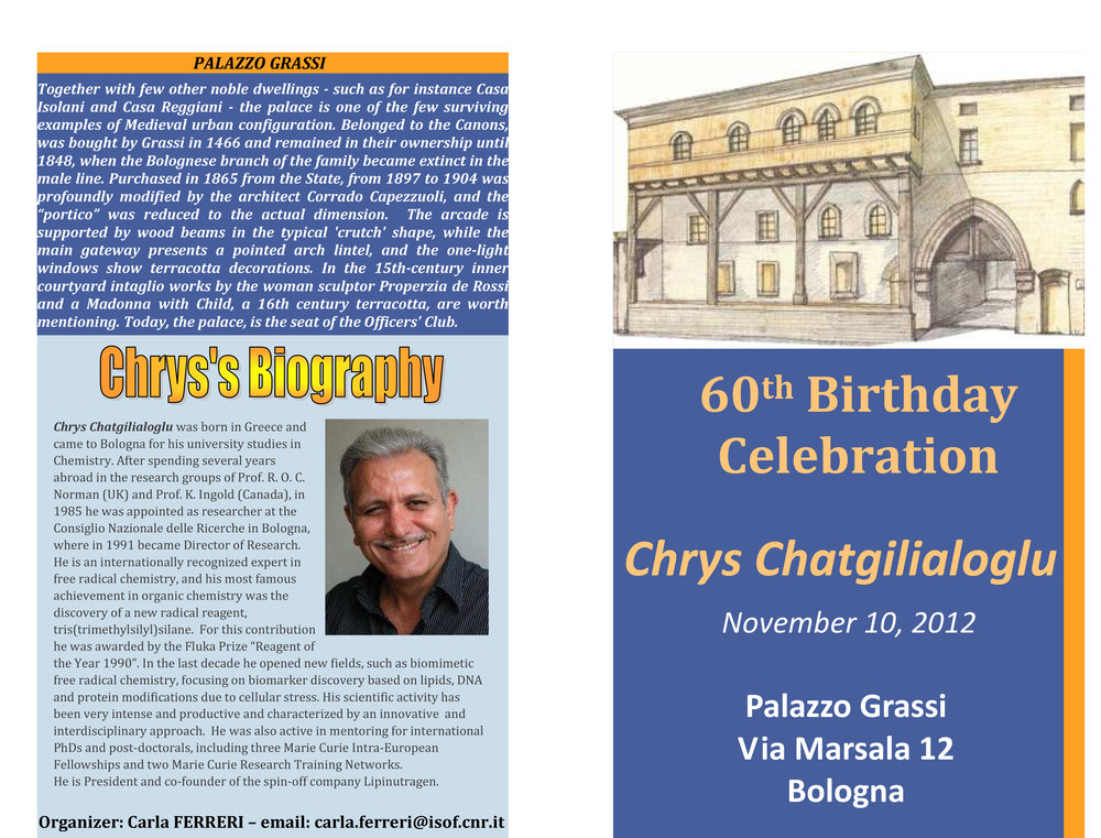 60anni Chrys-1.jpg