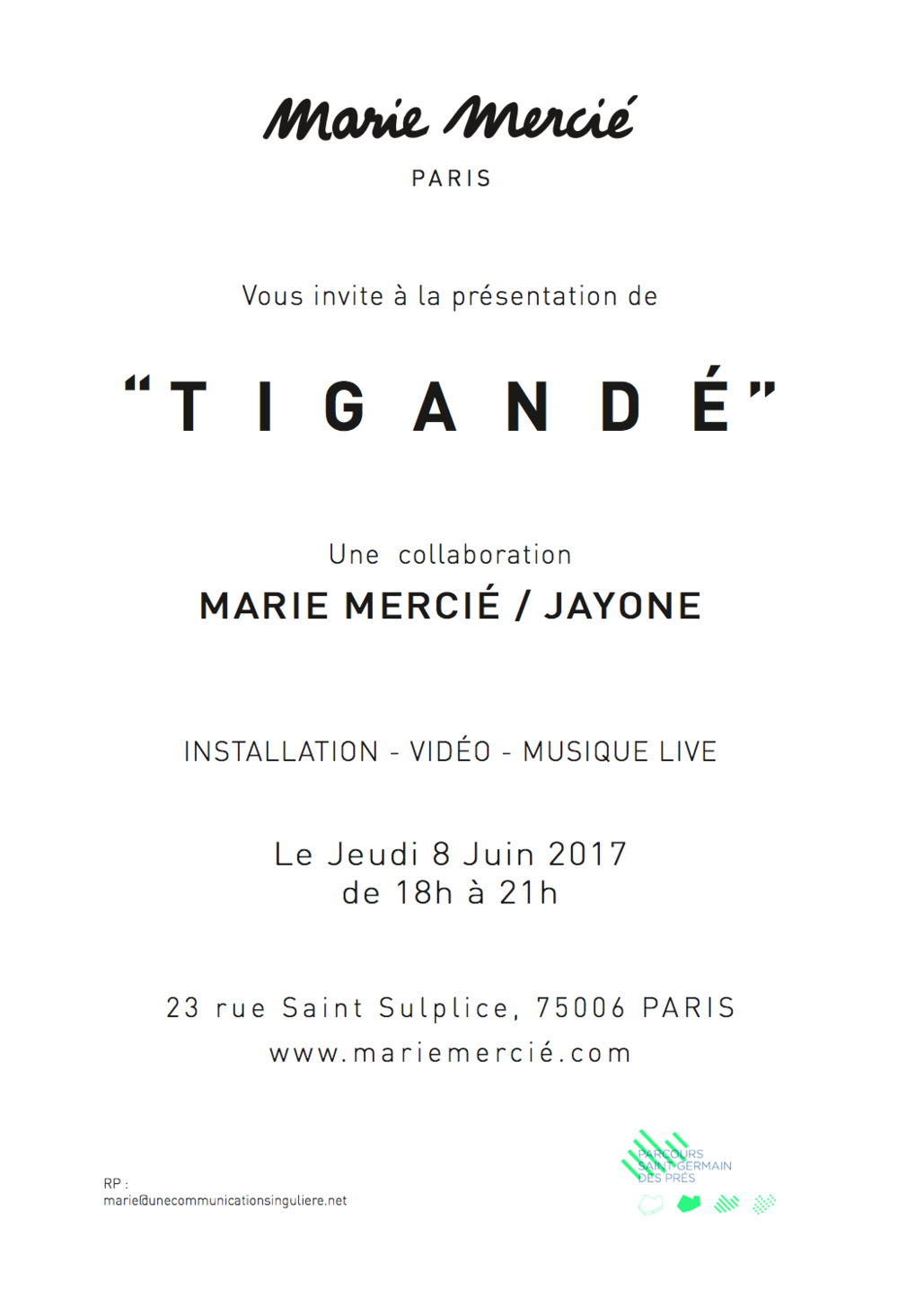 Vernissage Tingande - copie.png