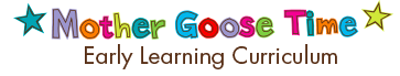 Screen Shot 2018-01-10 at 21.21.15.png