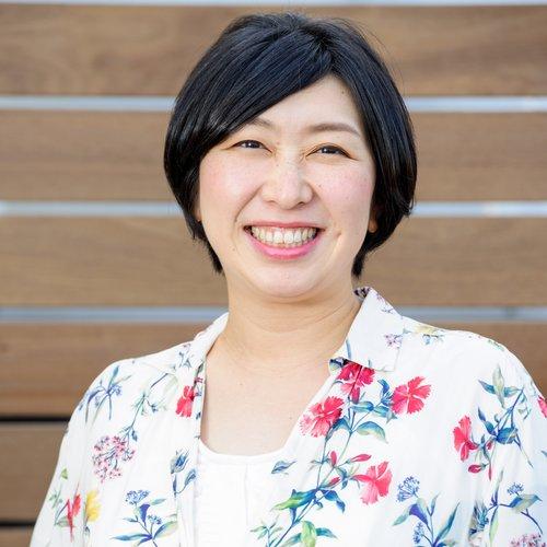 こんどう なおみ · NAOMI KONDO | Director