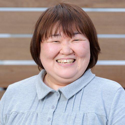 ゆか · YUKA | Teacher