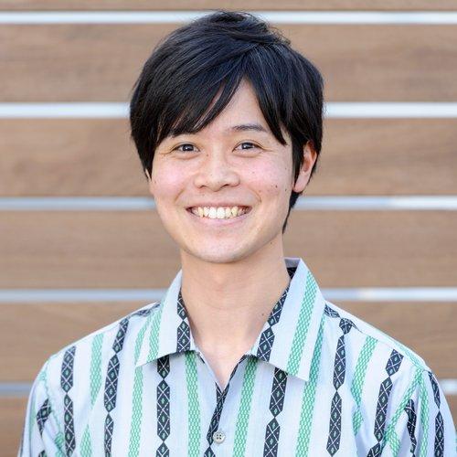 しんご · SHINGO | Community Manager