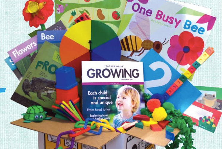 Mother Goose Time Box Content.png