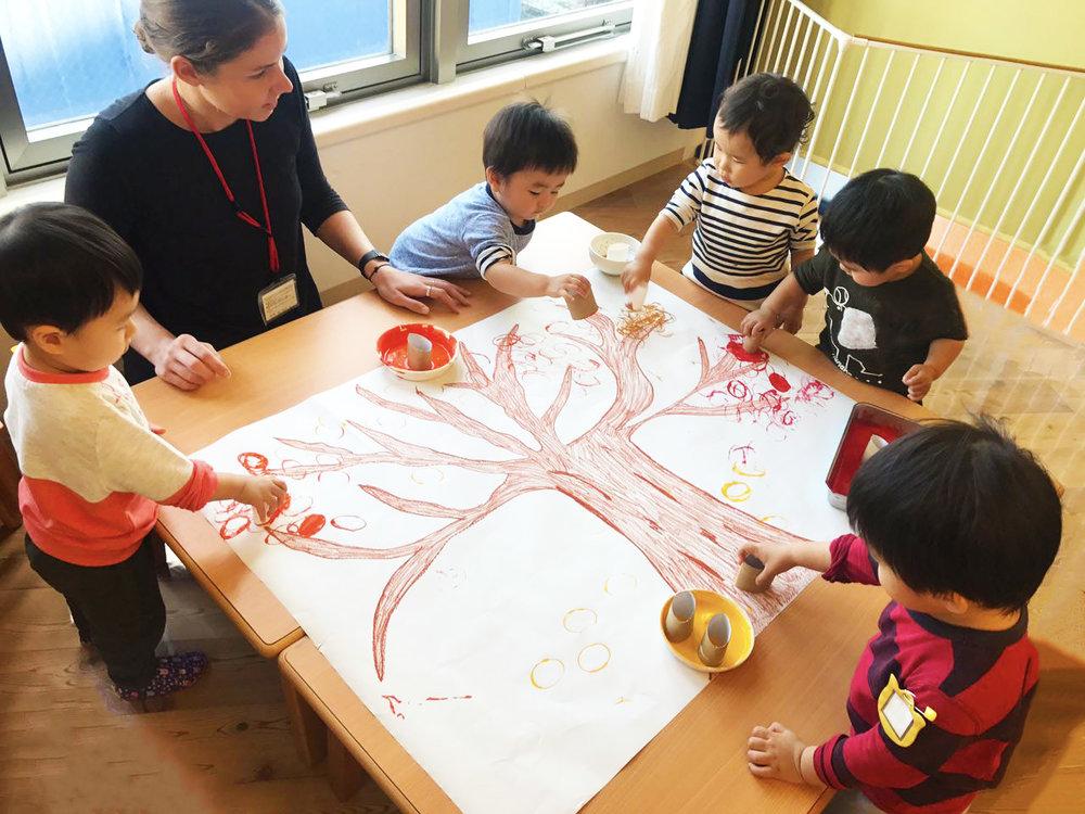 Preschool web 1.jpg