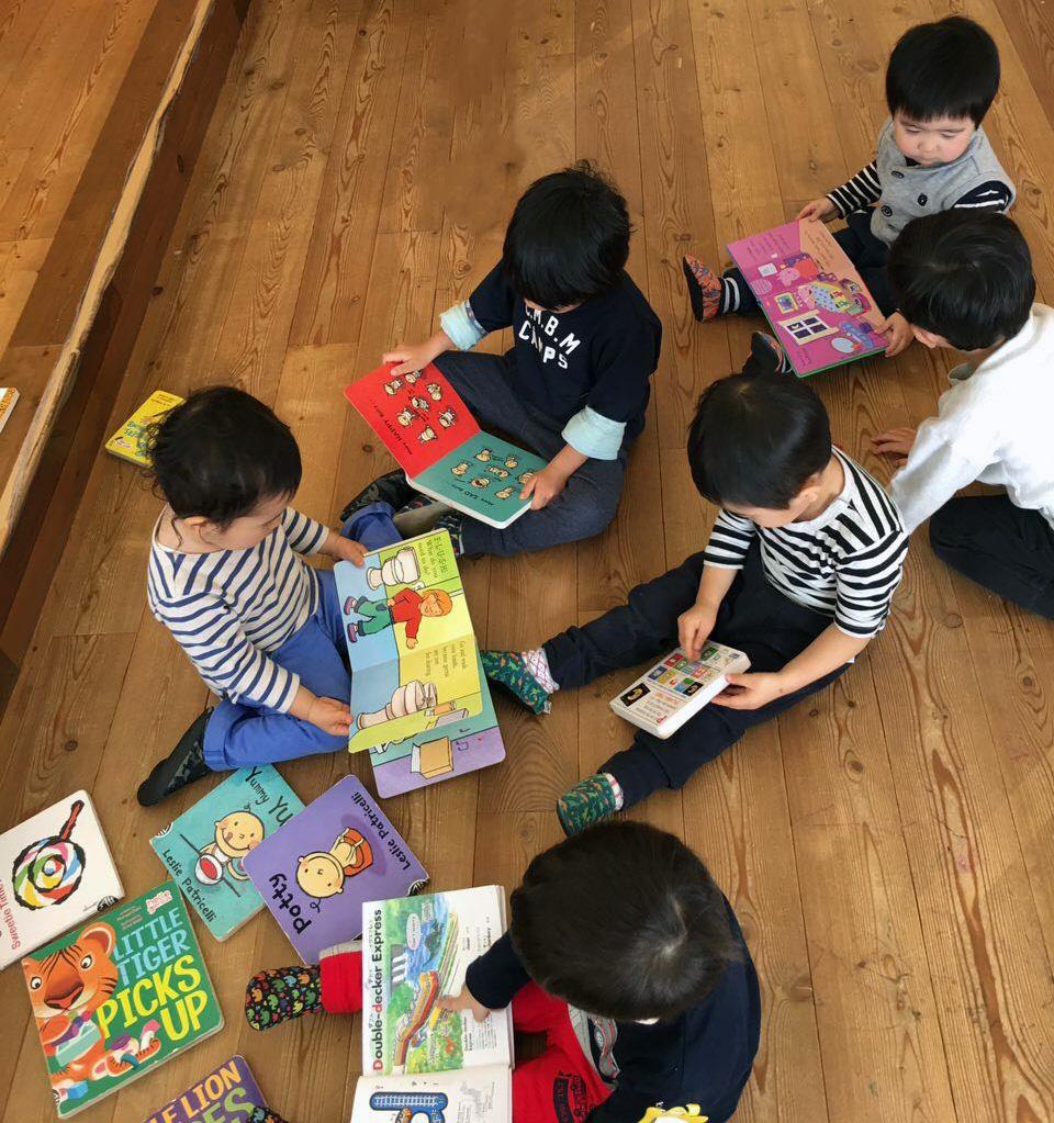 Preschool web 3.jpg
