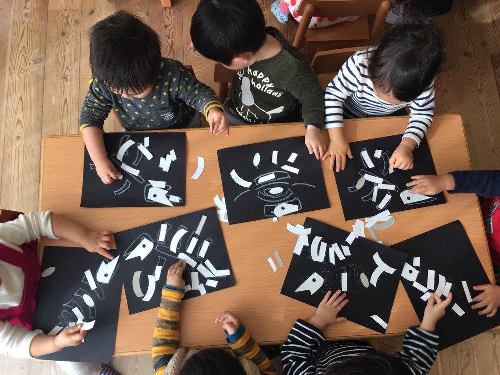 Preschool web 4.jpg