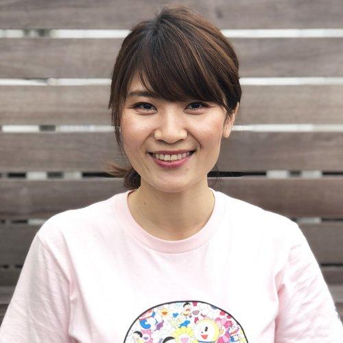 りょうこ・RYOKO | Teacher